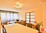 Vente Appartement 3 pièces 69m² Gaillard (74240) - Photo 2
