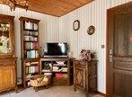 Vente Maison 5 pièces 75m² Athesans-Étroitefontaine (70110) - Photo 9