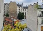 Vente Appartement 2 pièces 25m² Paris 19 (75019) - Photo 6