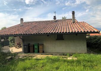 Vente Maison 4 pièces 93m² Échirolles (38130) - Photo 1