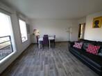 Location Appartement 4 pièces 93m² Suresnes (92150) - Photo 4