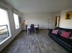 Location Appartement 4 pièces 93m² Suresnes (92150) - Photo 4