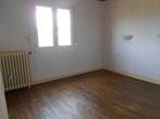 Vente Maison 5 pièces 83m² Deuillet (02700) - Photo 5