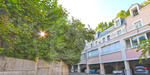 Sale Apartment 2 rooms 44m² Viroflay (78220) - Photo 3