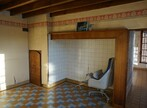 Sale House 3 rooms Saulchoy (62870) - Photo 5