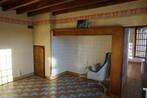 Vente Maison 3 pièces Saulchoy (62870) - Photo 5