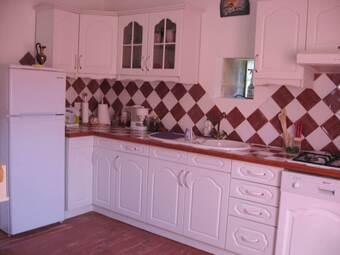 Location Appartement 5 pièces 120m² Cabannes (13440) - Photo 1