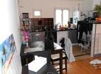 Location Appartement 3 pièces 61m² Seyssinet-Pariset (38170) - Photo 2