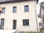 Vente Maison 4 pièces 75m² Les Abrets (38490) - Photo 6