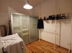 Vente Appartement 2 pièces 62m² Grenoble (38000) - Photo 5