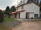 Vente Maison 5 pièces 125m² Saint-Jean-Soleymieux (42560) - Photo 1