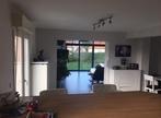 Vente Maison 7 pièces 150m² Hardinghen (62132) - Photo 8