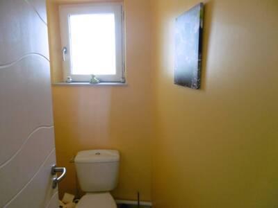 Location Maison 5 pièces Billom (63160) - Photo 10