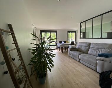 Vente Appartement 3 pièces 69m² Anglet (64600) - photo