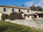 Sale House 14 rooms 340m² Marsanne (26740) - Photo 1