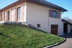 Vente Maison 6 pièces 105m² 10 minutes de LUXEUIL LES BAINS - Photo 2