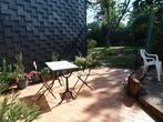 Vente Maison 200m² PROCHE MONTIVILLIERS - Photo 2