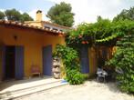 Vente Maison 6 pièces 146m² Peypin-d'Aigues (84240) - Photo 3