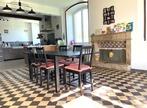 Vente Maison 9 pièces 340m² Saint-Clair-sur-Galaure (38940) - Photo 5