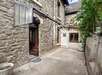 Vente Maison 2 pièces 52m² Brive-la-Gaillarde (19100) - Photo 8