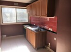 Renting Apartment 2 rooms 51m² Rambouillet (78120) - Photo 3