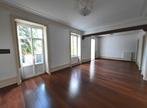 Location Appartement 5 pièces 133m² Nantes (44000) - Photo 2