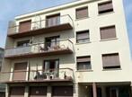 Location Appartement 2 pièces 43m² Brive-la-Gaillarde (19100) - Photo 14