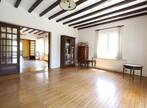 Vente Maison 7 pièces 191m² Montbonnot-Saint-Martin (38330) - Photo 5