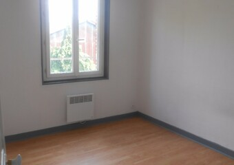 Location Appartement 3 pièces 46m² Tergnier (02700) - photo 2