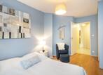 Vente Appartement 5 pièces 117m² Meylan (38240) - Photo 12