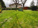 Vente Maison 6 pièces 140m² Montbonnot-Saint-Martin (38330) - Photo 4