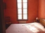 Vente Maison 6 pièces 164m² 10 km est Egreville - Photo 12