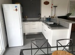 Vente Appartement 3 pièces 66m² Saint-Ismier (38330) - Photo 2