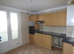 Vente Appartement 3 pièces 62m² Seyssinet-Pariset (38170) - Photo 2