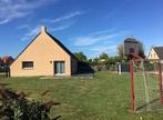 Location Maison 5 pièces 110m² Gravelines (59820) - Photo 2