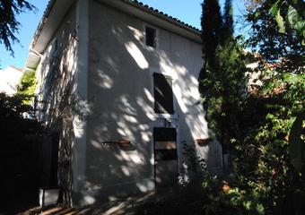 Vente Maison 6 pièces 216m² Romans-sur-Isère (26100) - photo