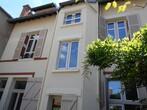 Vente Maison 12 pièces 280m² Vichy (03200) - Photo 12