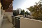 Location Appartement 2 pièces 50m² Asnières-sur-Seine (92600) - Photo 3
