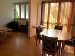 Vente Appartement 4 pièces 72m² Saint-Martin-d'Hères (38400) - Photo 3