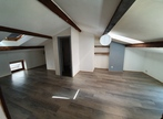 Location Appartement 2 pièces 74m² Montélimar (26200) - Photo 2