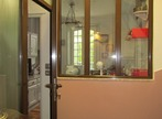 Sale House 4 rooms 100m² Abondant (28410) - Photo 12