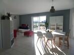 Vente Maison 4 pièces 107m² Olonne-sur-Mer (85340) - Photo 8