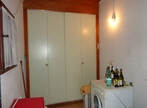 Sale House 5 rooms 135m² Puget (84360) - Photo 8