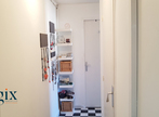 Vente Appartement 4 pièces 65m² Grenoble (38000) - Photo 4