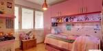 Vente Appartement 4 pièces 77m² ANNEMASSE - Photo 8