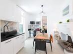 Vente Appartement 3 pièces 61m² Arcachon (33120) - Photo 6