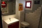 Sale House 6 rooms 148m² Saint-Just-Chaleyssin (38540) - Photo 11