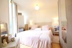 Vente Appartement 2 pièces 53m² Saint-Martin-d'Hères (38400) - Photo 7