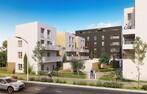 Sale Apartment 3 rooms 54m² Saint-Louis (68300) - Photo 1