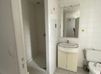 Renting House 5 rooms 97m² Luxeuil-les-Bains (70300) - Photo 19